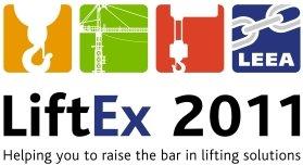 Liftex 2011